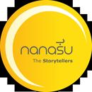 Nanasu - Storytellers